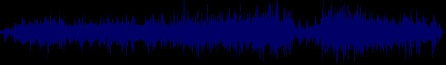 waveform of track #50286