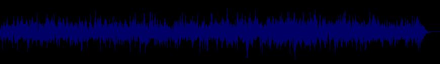 waveform of track #50289