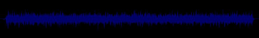 waveform of track #50290