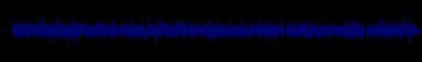 waveform of track #50302