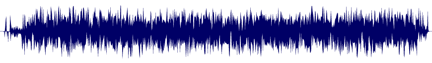 waveform of track #50313