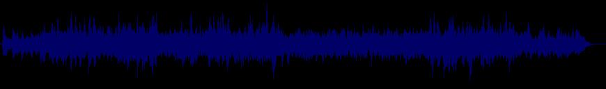 waveform of track #50315