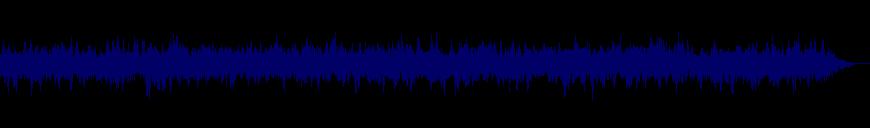 waveform of track #50318