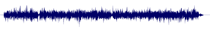 waveform of track #50323