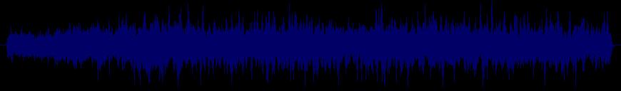 waveform of track #50324