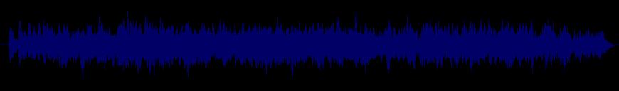 waveform of track #50330