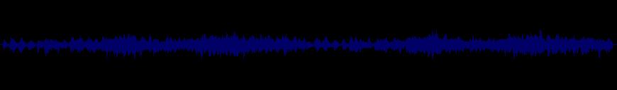 waveform of track #50332