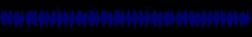 waveform of track #50344