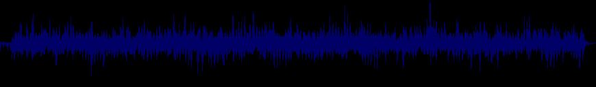 waveform of track #50347
