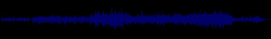waveform of track #50348