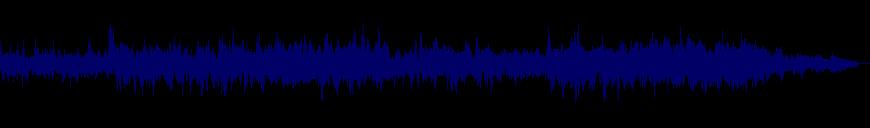 waveform of track #50349