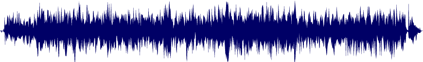 waveform of track #50351