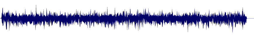 waveform of track #50353