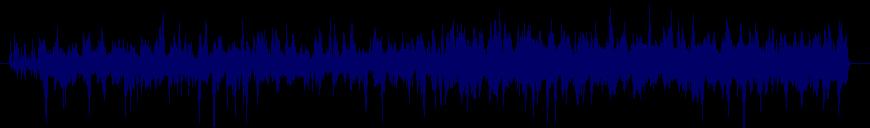 waveform of track #50356