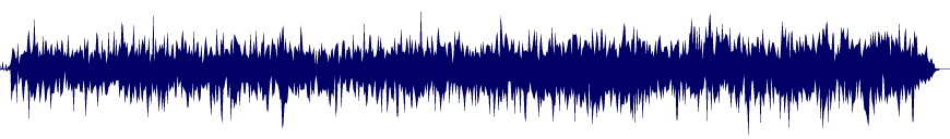waveform of track #50358
