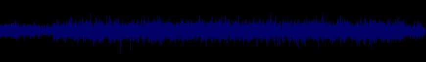 waveform of track #50361
