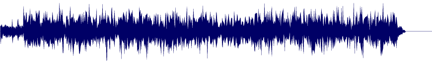 waveform of track #50362