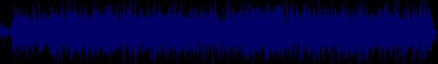 waveform of track #50363