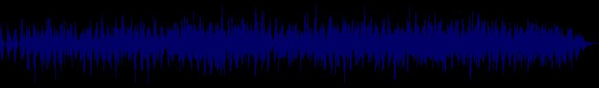 waveform of track #50368