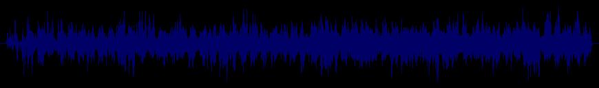 waveform of track #50369