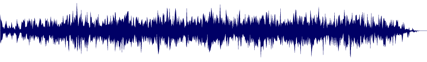 waveform of track #50371
