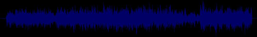 waveform of track #50374