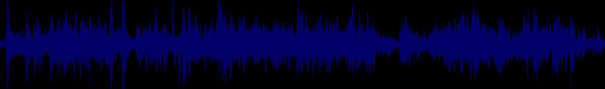 waveform of track #50376