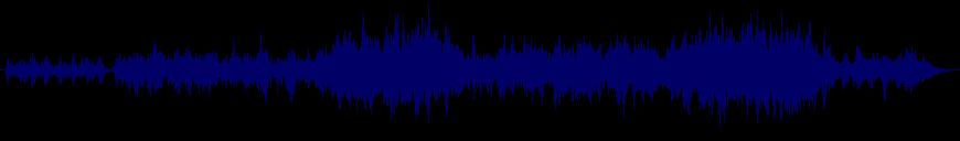 waveform of track #50377