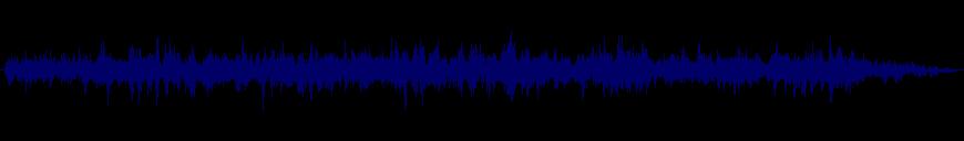 waveform of track #50384