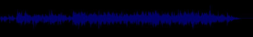 waveform of track #50385