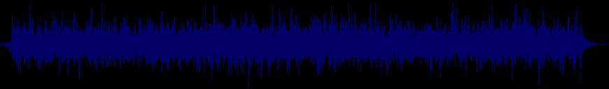 waveform of track #50393