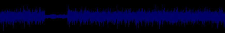 waveform of track #50395