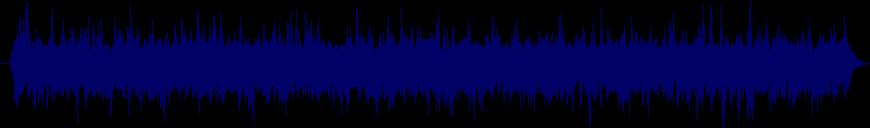 waveform of track #50399