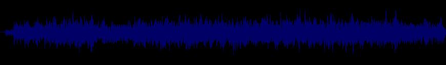 waveform of track #50404