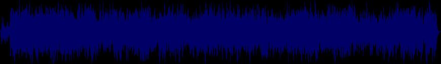 waveform of track #50417