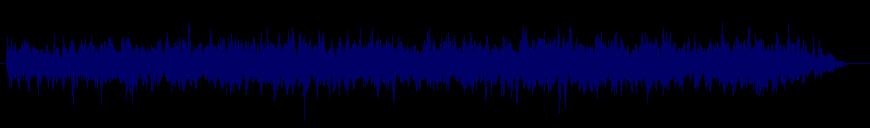 waveform of track #50429