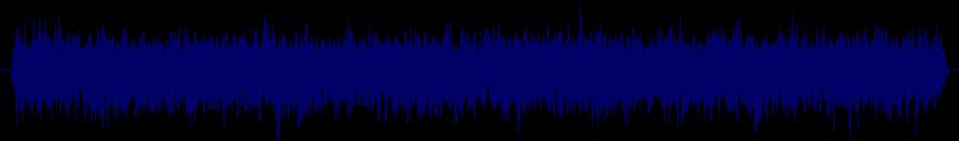 waveform of track #50430