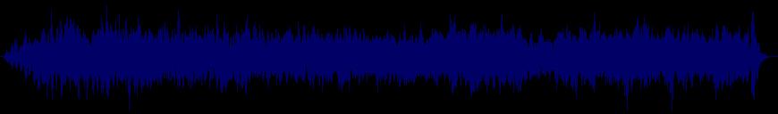 waveform of track #50432