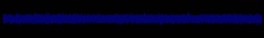 waveform of track #50441