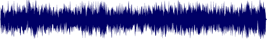 waveform of track #50445