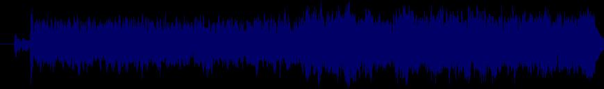 waveform of track #50447