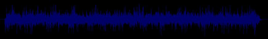 waveform of track #50448