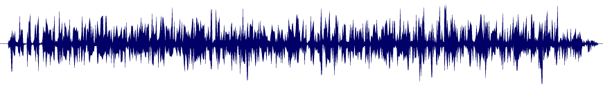 waveform of track #50453