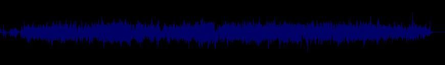 waveform of track #50454