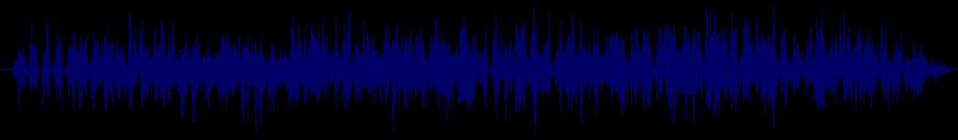waveform of track #50461