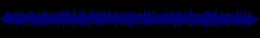 waveform of track #50463
