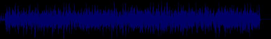 waveform of track #50467