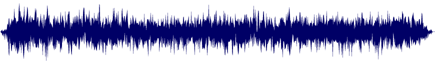waveform of track #50470