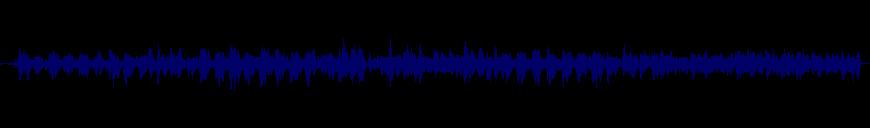 waveform of track #50476