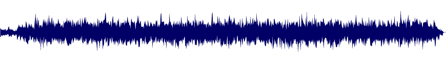 waveform of track #50478